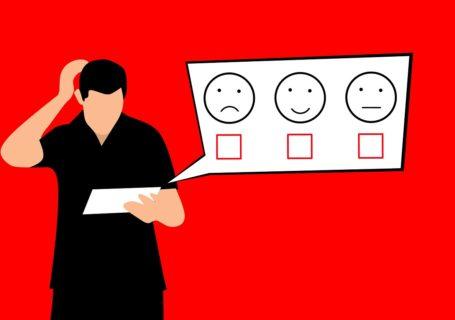 Comment réaliser un sondage en ligne ? 8