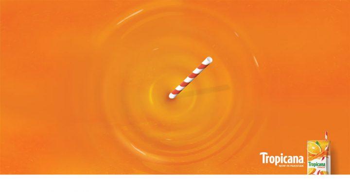Inspiration – 100 publicités créatives de Septembre 2019 3
