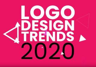 Tendances des Logos pour 2020 1