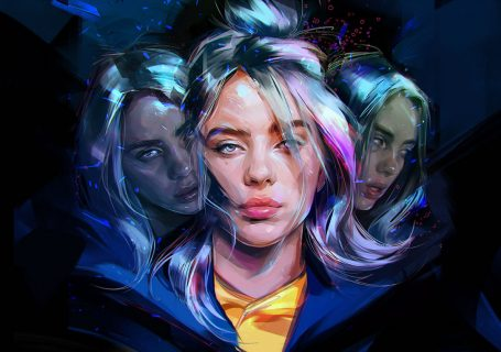 Peintures Digitales de Viktor Miller-Gausa