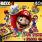 [TERMINÉ] Gagnez une console retrogaming (valeur 400€) #11ansOlybop