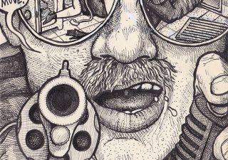 Créativité sans limite : 1 base 35 déclinaisons d'illustrations 1