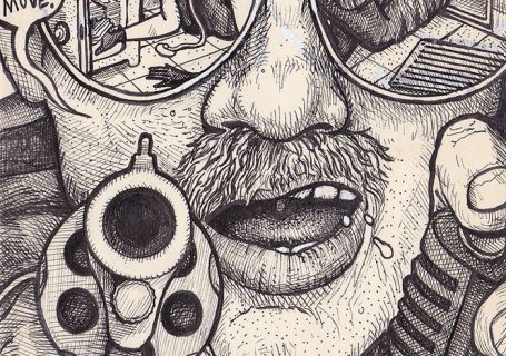 Créativité sans limite : 1 base 35 déclinaisons d'illustrations 11