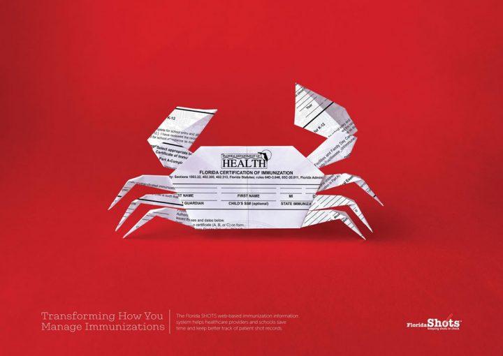 Inspiration et graphisme d'affiches de mars 2020 86