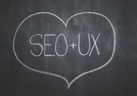 L'UX design : l'ingrédient clé 1
