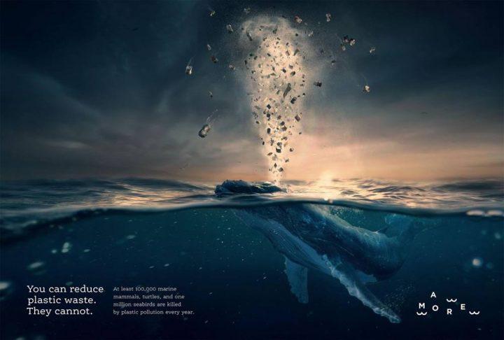 Inspiration et graphisme de 75 affiches d'Avril 2020 69