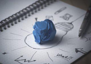 Web design : les tendances à ne pas rater 1