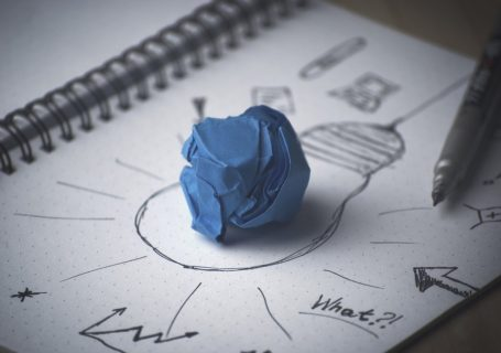 Web design : les tendances à ne pas rater 5