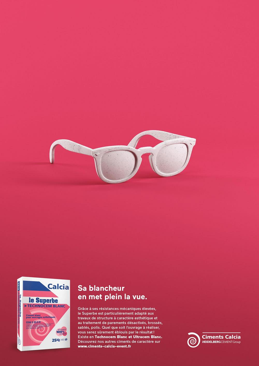 Inspiration d'affiche publicitaires du mois de Mai 2020 16