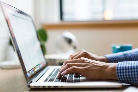 Marketing En ligne sur un Budget : générer plus de trafic vers un nouveau site Web 2