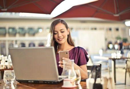 Marketing En ligne sur un Budget : générer plus de trafic vers un nouveau site Web 1