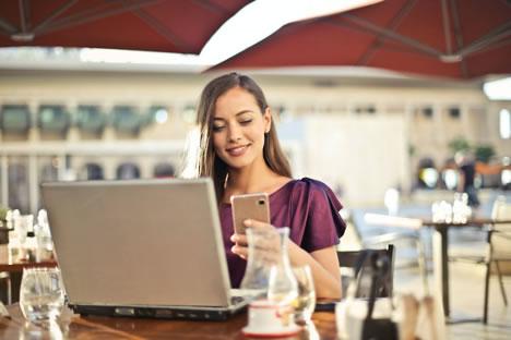 Marketing En ligne sur un Budget : générer plus de trafic vers un nouveau site Web 3