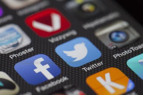 Marketing En ligne sur un Budget : générer plus de trafic vers un nouveau site Web 4