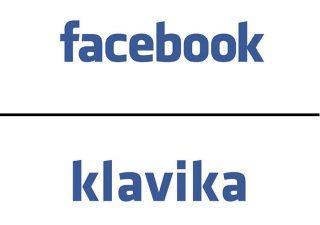 Quelles sont les typographies des logos célèbres ? 1
