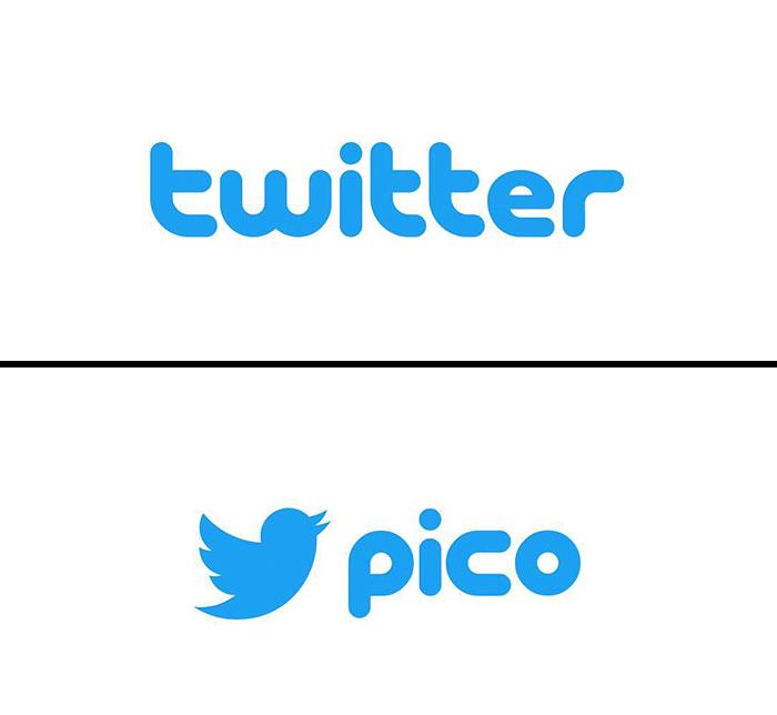 Quelles sont les typographies des logos célèbres ? 11