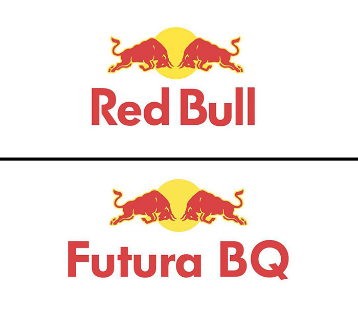 Quelles sont les typographies des logos célèbres ? 12