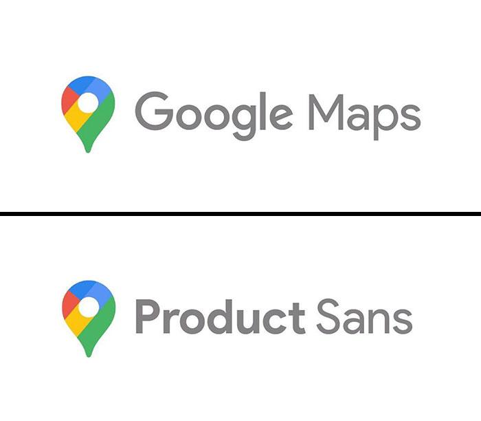 Quelles sont les typographies des logos célèbres ? 17