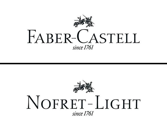 Quelles sont les typographies des logos célèbres ? 26
