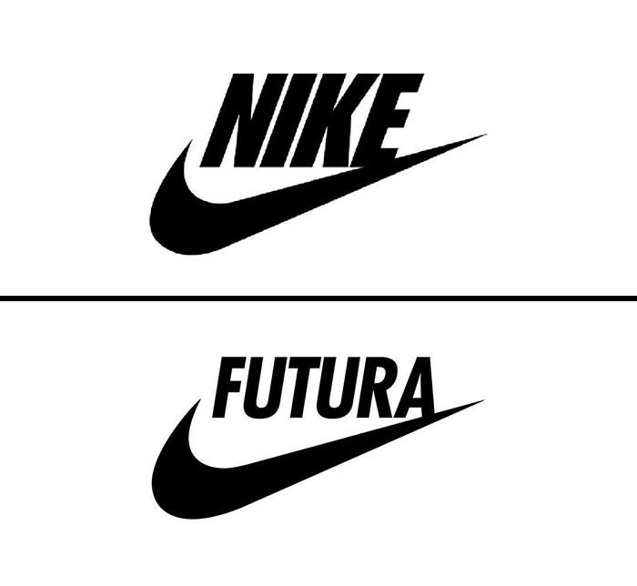 Quelles sont les typographies des logos célèbres ? 10