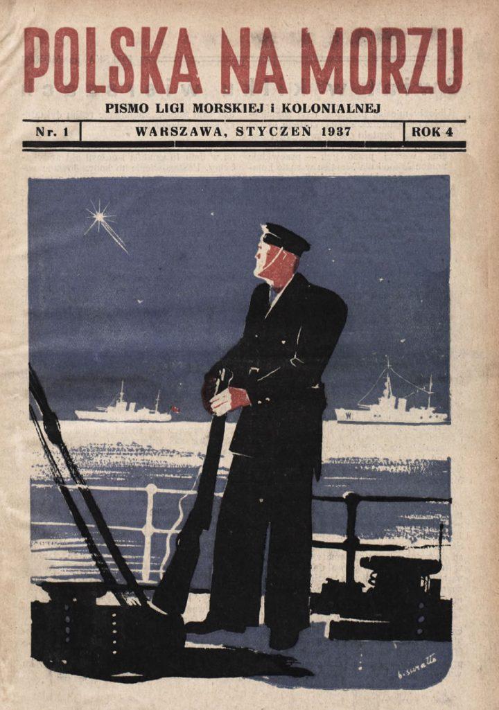 Ce graphisme des couvertures d'un journal de 1934 va vous scotcher 16