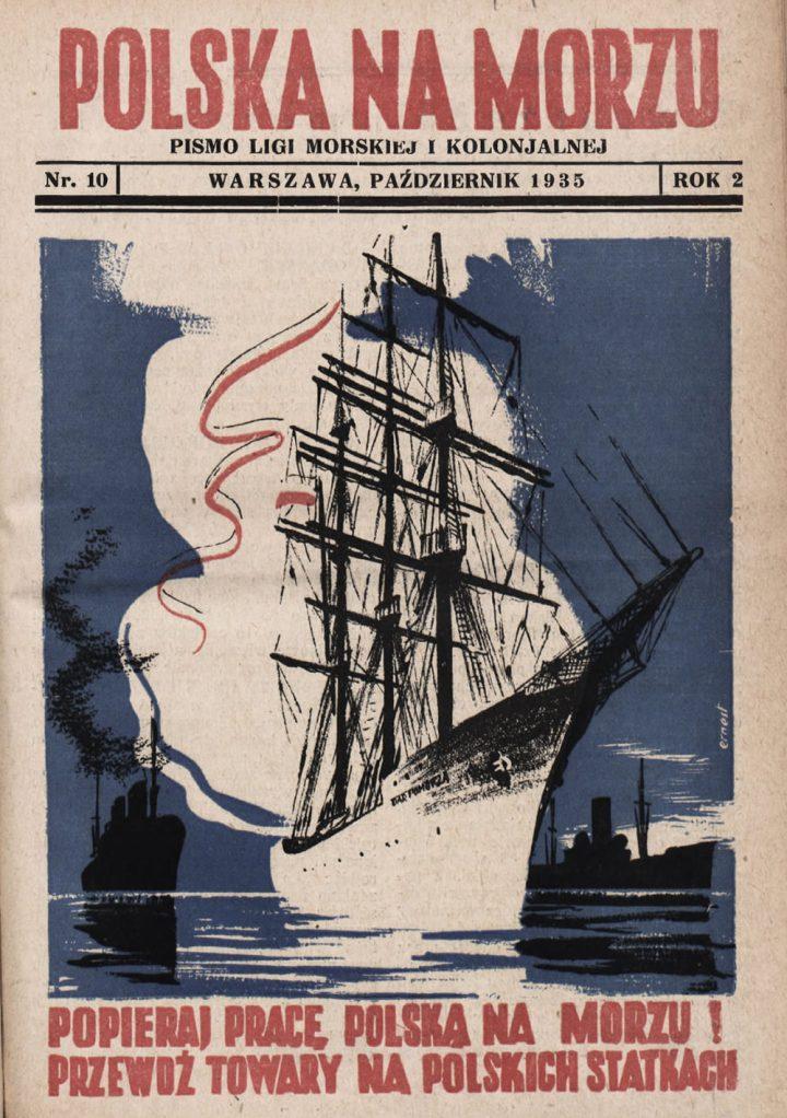Ce graphisme des couvertures d'un journal de 1934 va vous scotcher 17