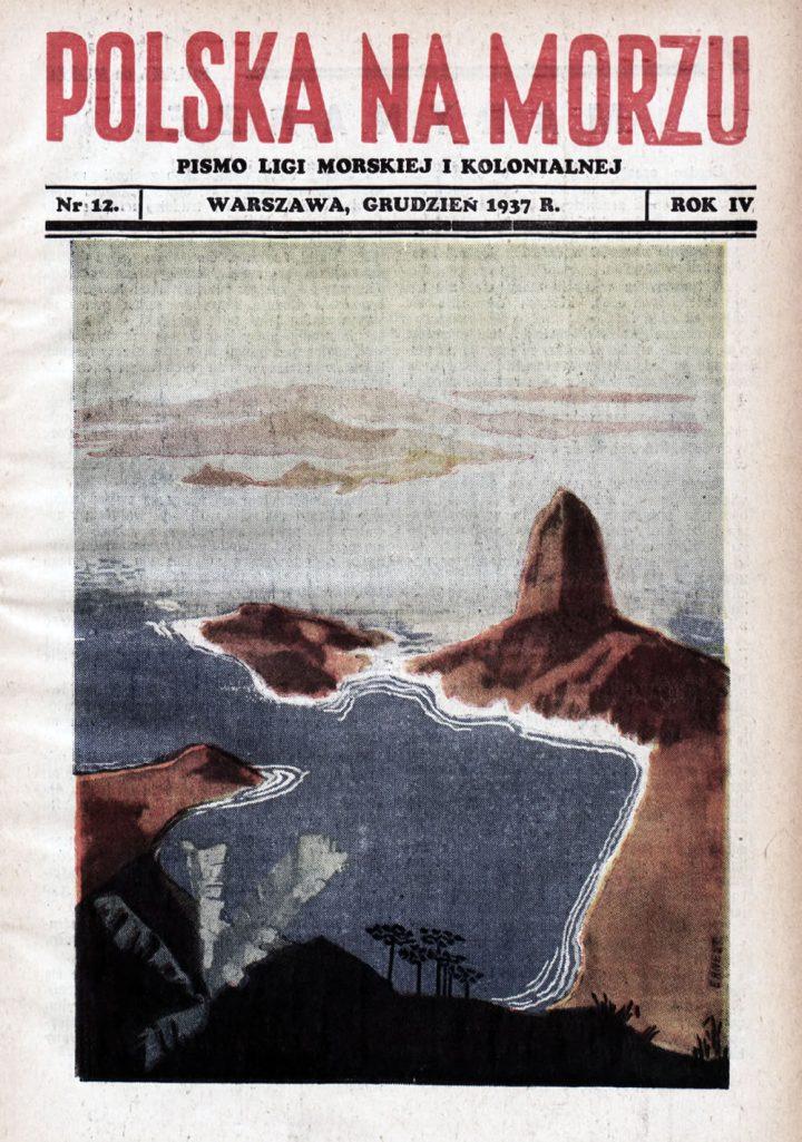 Ce graphisme des couvertures d'un journal de 1934 va vous scotcher 24