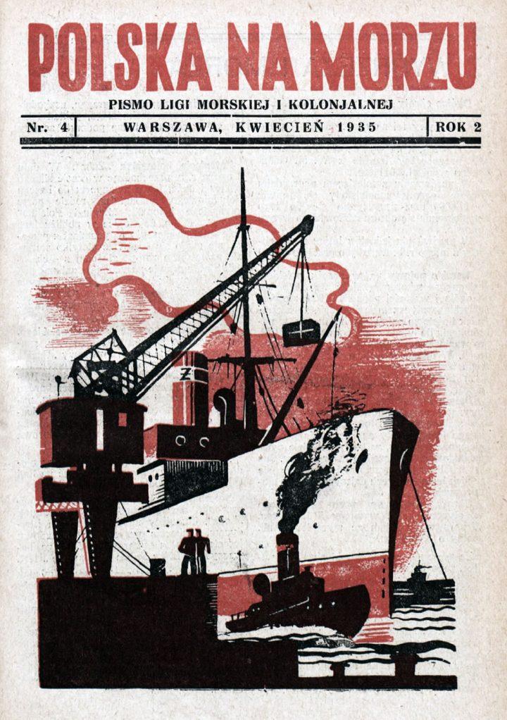 Ce graphisme des couvertures d'un journal de 1934 va vous scotcher 28