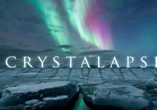 Crystalapse: Frozen in Timelapse 1