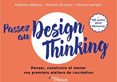Passez au Design Thinking 4