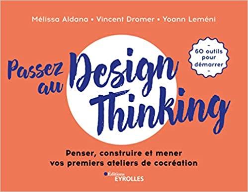 Passez au Design Thinking 4