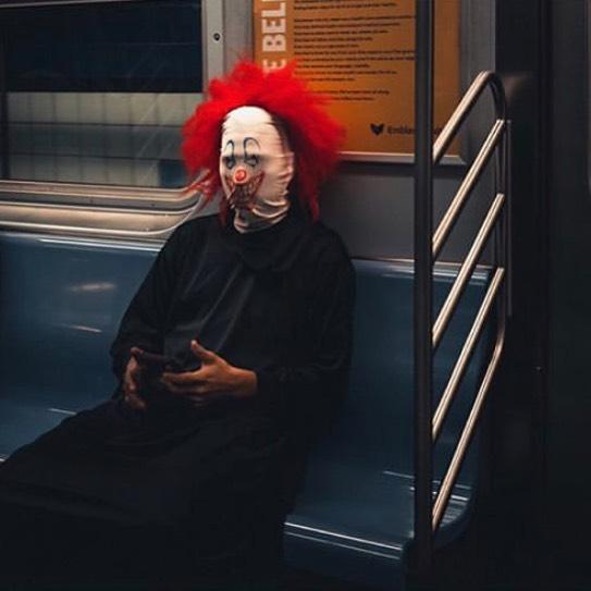 70 masques insolites contre le Covid 19 42
