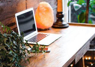 6 choses à faire au travail pour la fin de l'année 1