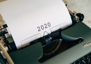 2020 Remixed (Cee-Roo) 1
