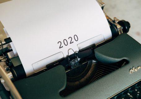 2020 Remixed (Cee-Roo) 7