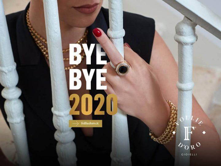 100 superbes affiches de pub de janvier 2021 20