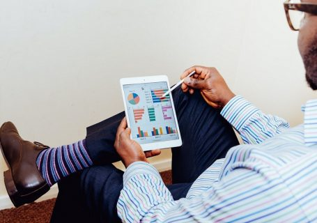 Créer un sondage en ligne: le design est une étape cruciale et déterminante 1