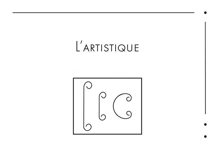 Typographie modulaire : Chouette travail à découvrir 10
