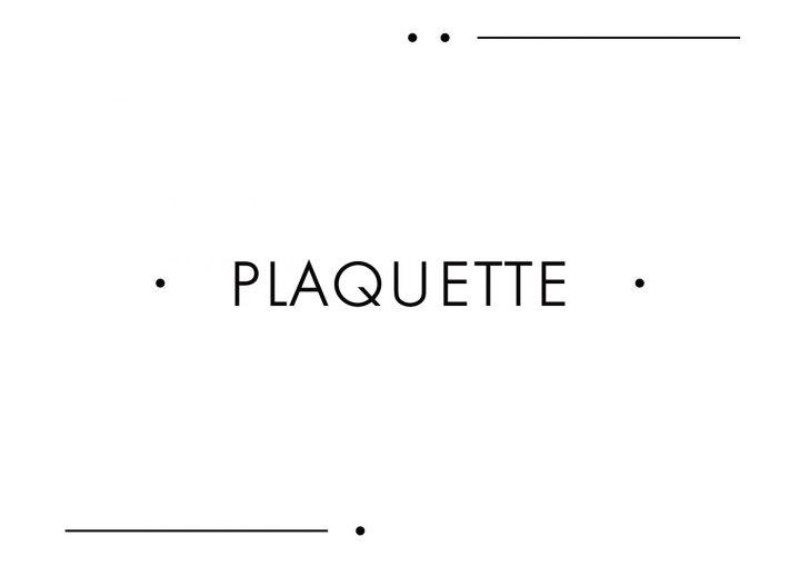 Typographie modulaire : Chouette travail à découvrir 19