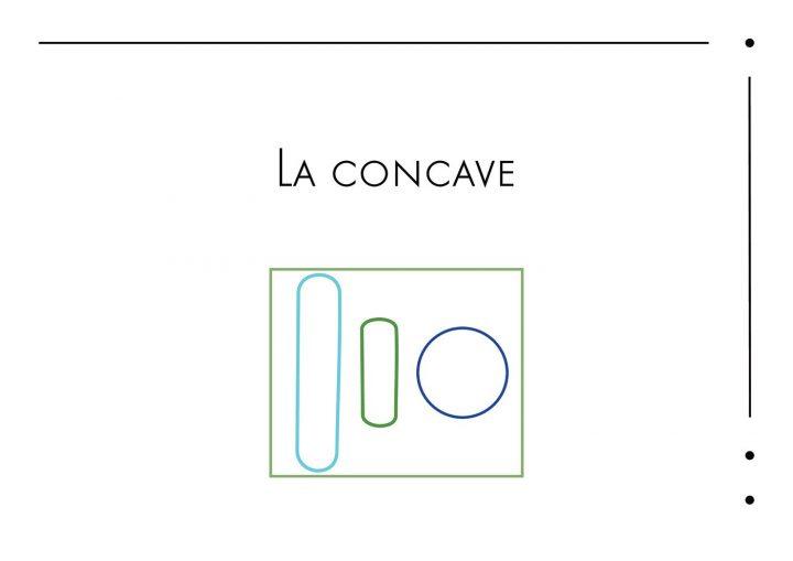 Typographie modulaire : Chouette travail à découvrir 6