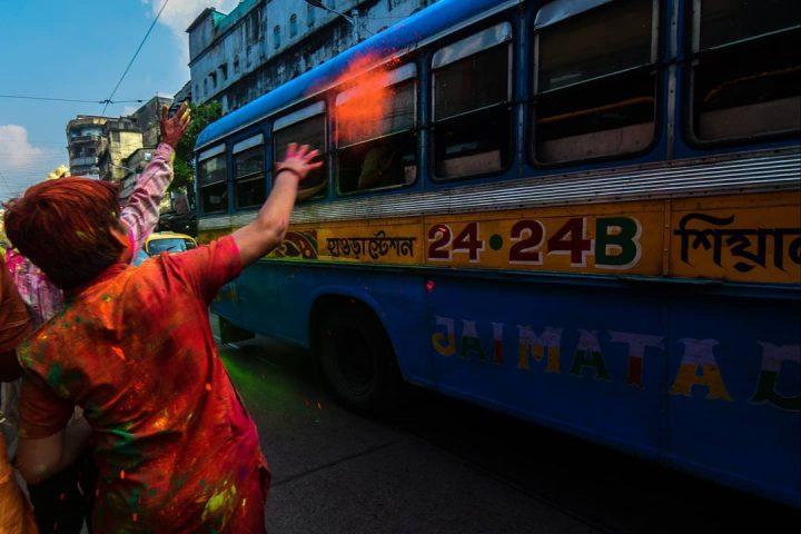 Holi festival 2021, le festival des couleurs 4