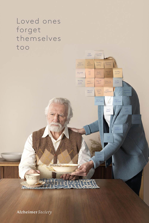100+ Inspiration Et Graphisme D'affiches De Pub De Mai 2021 89