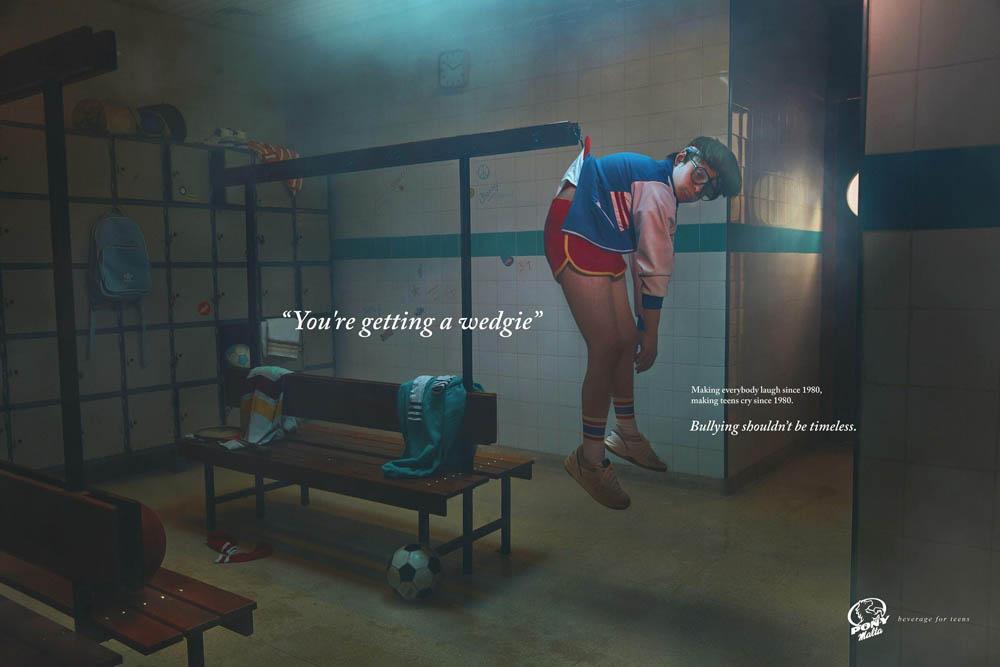 100+ Inspiration Et Graphisme D'affiches De Pub De Mai 2021 73