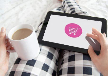 E-commerce : 6 astuces pour réussir les photos de vos produits 6