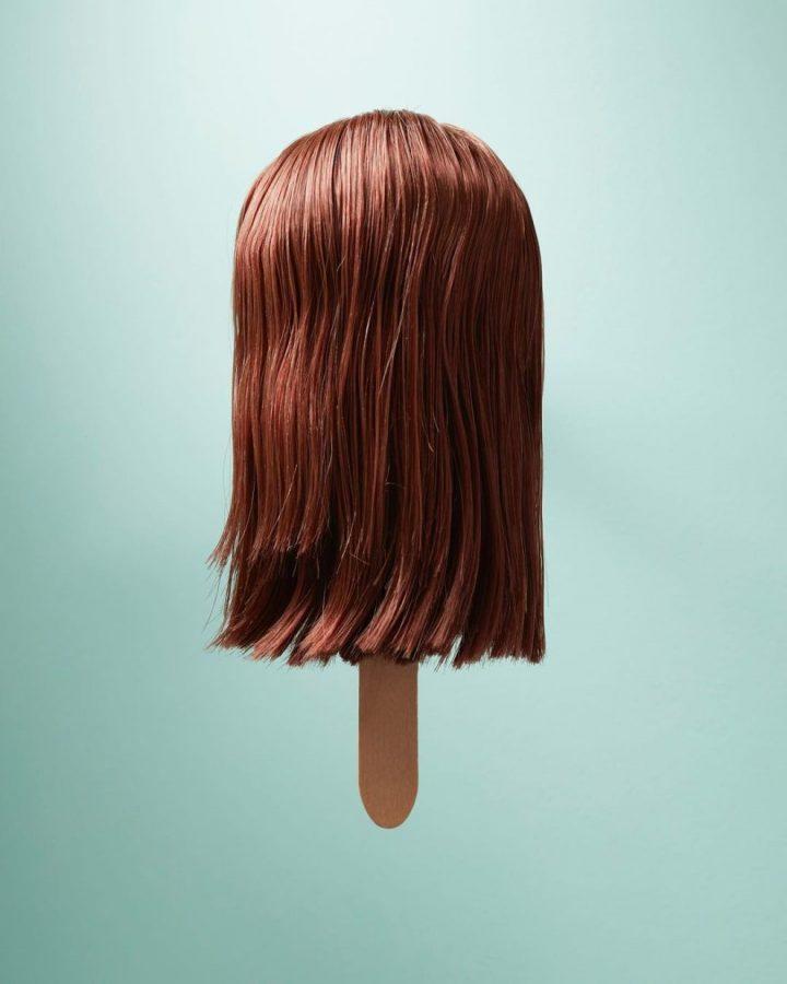 """""""Slices"""" : Des glaces qui vous retournent le cerveau 14"""