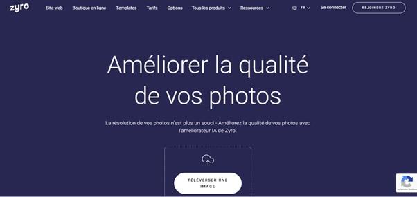 E-commerce : 6 astuces pour réussir les photos de vos produits 3