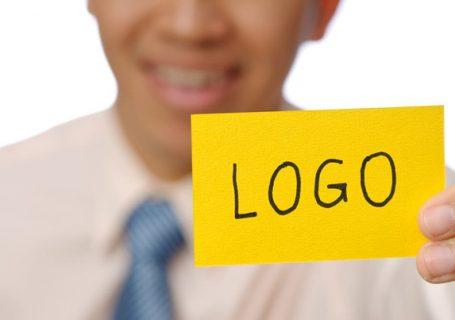 Pourquoi un bon logo est important pour votre entreprise ? 1