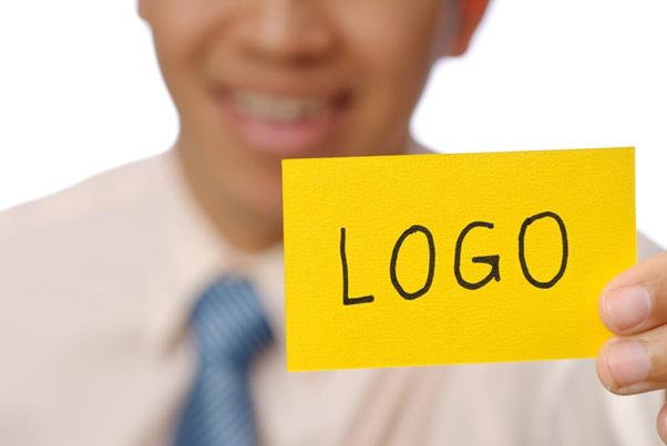 Pourquoi un bon logo est important pour votre entreprise ?