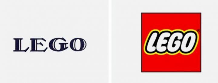 5 signes qu'il est temps de changer de logo 2