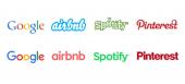 5 signes qu'il est temps de changer de logo 1