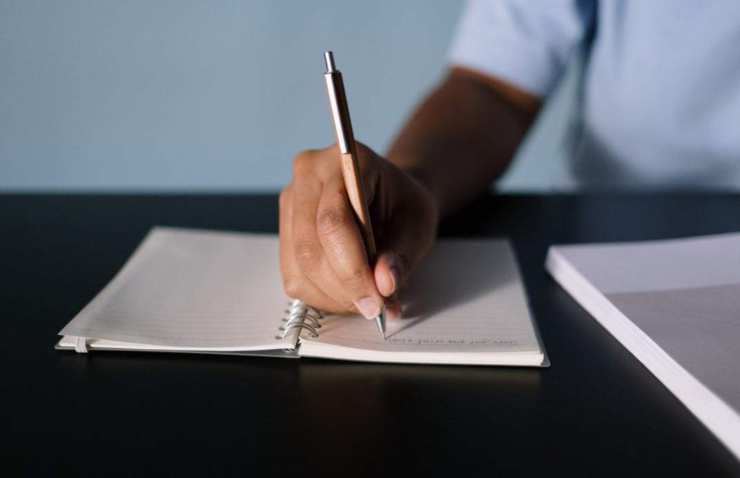6 raisons pour lesquelles le stylo personnalisé est un excellent cadeau